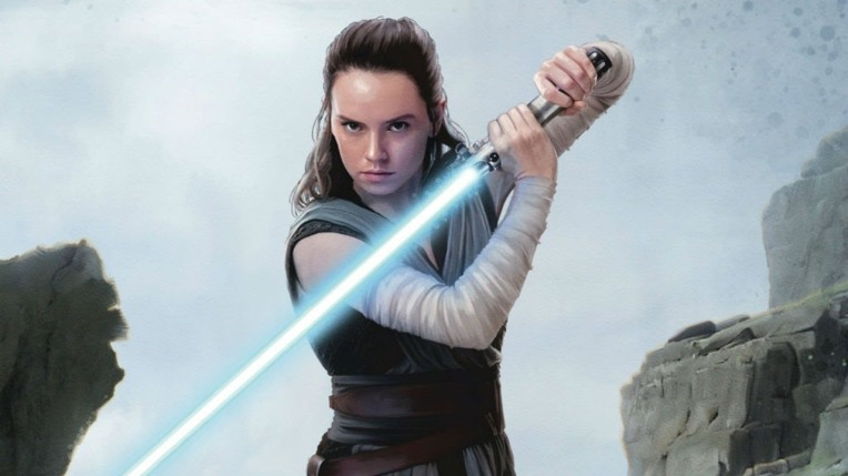 Daisy-Ridley-as-Rey-in-Star-Wars-The-Last-Jedi